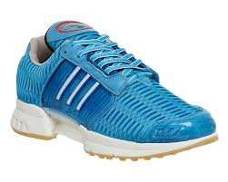 Adidas Climacool 1 Blue Offspring 60% OFF £43.50 delivered @ Offspring.co.uk