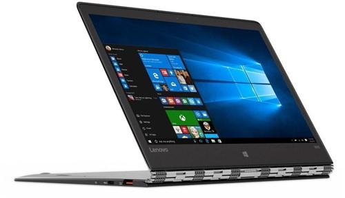 Lenovo Yoga 900s - £499.97 at Saveonlaptops