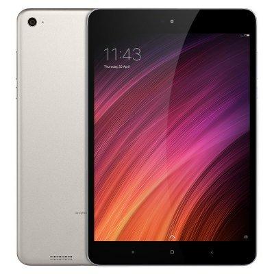 """Xiaomi Mi Pad 3 Tablet PC 7.9"""" @ Gearbest £178.22"""
