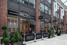 Three Course Meal with Glass of Wine for Two at Prezzo Or Zizzi for £20.00 @ BuyAGift (More deals using £10 Off code - ends midnight)