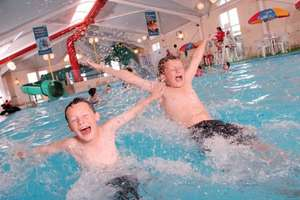 3-4nt Summer Parkdean Resorts Stay for 6 - 48 UK Locations! - £99 Save 51% @ wowcher