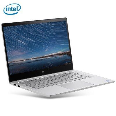 Xiaomi Air 13 Laptop i5-6200u 8GB 256GB SSD discrete GPU £525 @ Gearbest