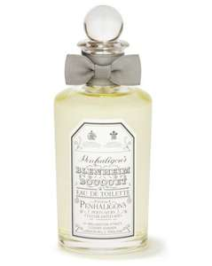 Penhaligons SALE Blenheim Bouquet £97 > £69 + free sample with every purchase