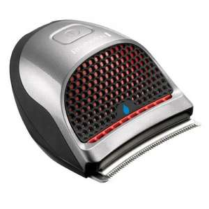 Remington HC4250 Quick Cut Hair Trimmer Clipper New For Men £24.99 ebay / MyMemory Store