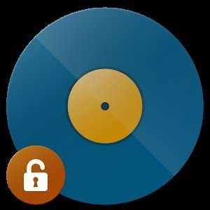 Inline Music Player Unlocker (was £1.19) now FREE @ Google Play Store