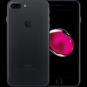iPhone 7 Plus 32gb - £195 upfront & £27 per month - O2 - Unl mins/texts & 3gb data @ Uswitch £843