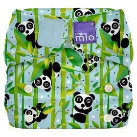 Bambino Miosolo Nappies £10 on Asda Rollback