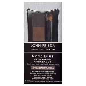 John Frieda Root Blur Colour Blending Concealer £3.75 @ Superdrug
