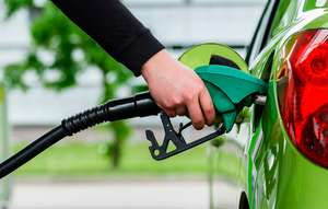 ASDA reducing fuel prices tomorrow - Pay no more than 111.7p a litre