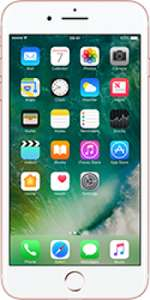 iphone 7 plus 32gb refurbished £29 a month £60 upfront 6gb data unlimited mins and texts Total £756 @ Mobiles.co.uk