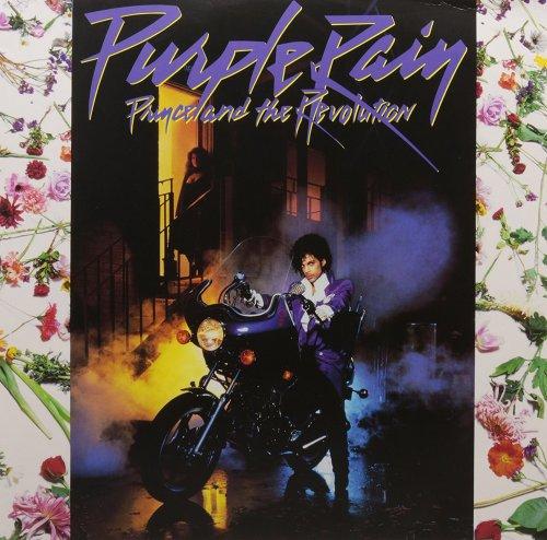 Prince LP selection - Links in description £10.99 (Prime / £12.98 non Prime) @ Amazon
