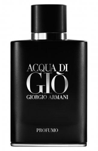 Giorgio Armani Acqua Di Gio Profumo 75ml - £41 @ Look Fantastic