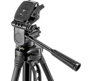 PRIMAPHOTO PHKP001 Tripod with carry bag £16.19 'New Other' / New £19.99 @ Currys eBay