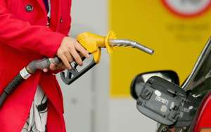Petrol reduced by 2p per litre from tomorrow 16/06/2017 @ Morrisons, Sainsbury's & Tesco