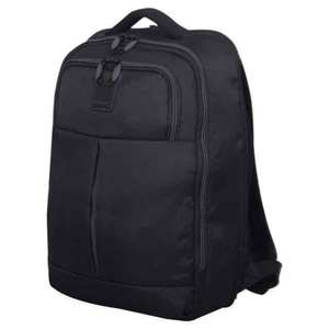 Tripp laptop bag £29 @ Tripp.co.uk