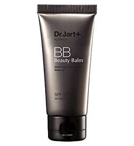 Dr Jart+ platinum bb cream spf30 only £3.99 at boots