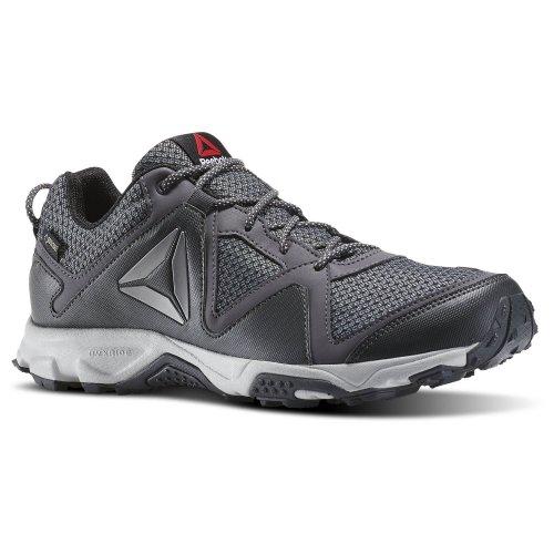 Reebok FRANCONIA RIDGE 3.0 GTX Gore-Tex Trail Shoe £38.97 +  £3.95 delivery - Reebok