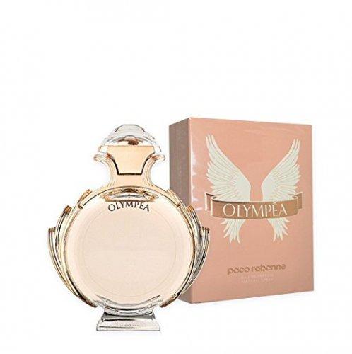 Paco Rabanne Olympea Eau de Parfum for Women 50 ml - was £42.57 now £33 @ Amazon / Lookfantastic