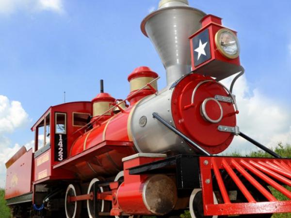 Twinlakes Theme Park family pass £39 @ Rock fm