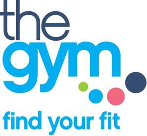 No the gym group 24 hour joining fee so save £20