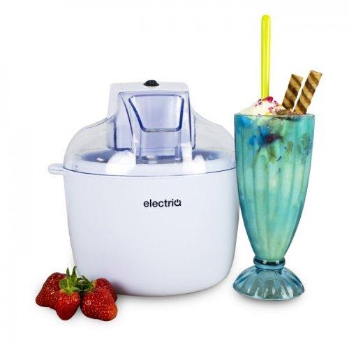 Ice Cream Maker £19.98 @ Appliances Direct