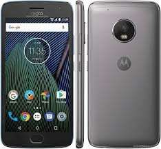 moto g5 plus £218.99 with codes from motorola.co.uk