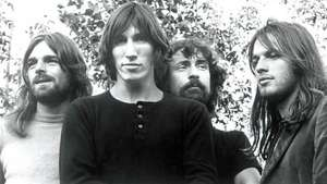 Pink Floyd Beginnings 1967-1972 - BBC Four @ 10pm tonight