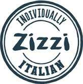 Zizzi egift - Buy £30, get an extra £10 free  - Stack with other discounts (Tastecard, NUS, Vouchercodes etc)+ FREE BEER this Sunday for Dads