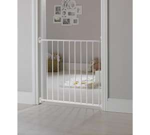 Stair safety gate - Argos for £8.99