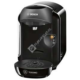 Tassimo vivy t12 £33.98 delivered at espares