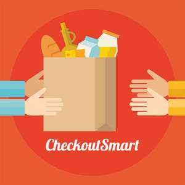 FREE Supermarket Brand Ice Cream Cones (Tesco, ASDA, Morrisons, Sainsbury's) Via Checkoutsmart