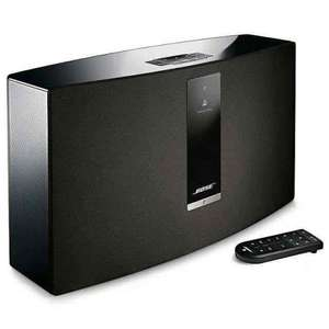 Bose SoundTouch 30 - JohnLewis Pricematch £349