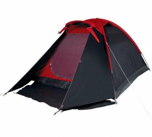 ProAction 4 Man Dome Tent £24.99 @ Argos (C+C)