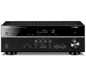 Yamaha rxv481 £249 from richer sounds