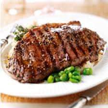 10 x Matured Free Range Rump Steaks For £15! (worth £35) @ Musclefood - Min spend £25 (£3.95 del)