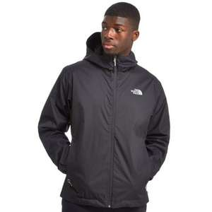 North Face Quest Jacket from £47.48 @ Amazon sold by IFL Store