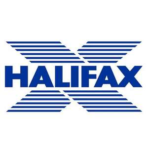 £125 if you switch to a Halifax current account