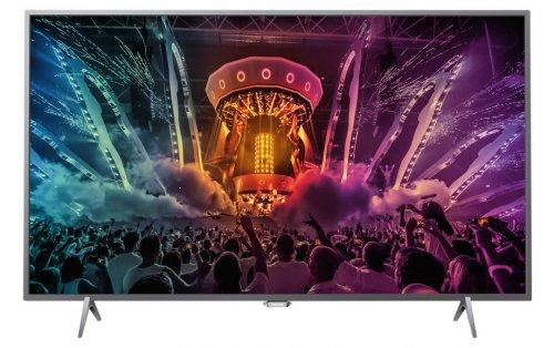 Philips 32PFS6401 32 Inch Full HD Ambilight Smart TV £279 @ Argos