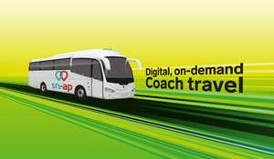 coach travel from Derby to London (Covent Garden) example fare 24 jun Saturday £2