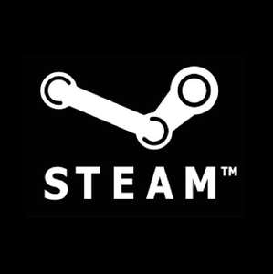 Get £5 off from PayPal when you spend £20 at Steam