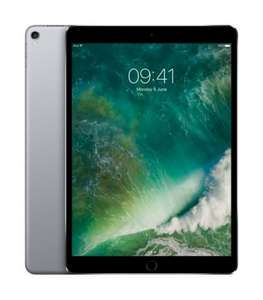 IPad pros £40-75 off £578 @ KRCS