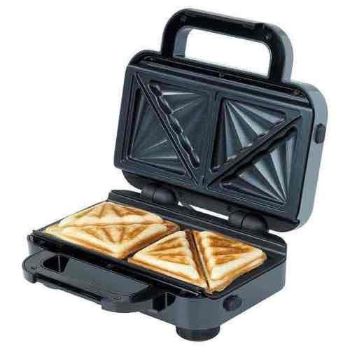 Breville VST0412 Deep fill Sandwich maker £23.60 John Lewis
