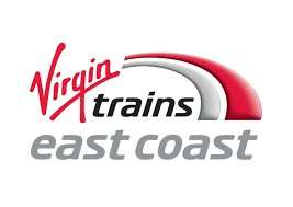 Virgin East Cost First Class Travel from £20 One Way - this weekend with Virgin Red ie York to London Kings Cross