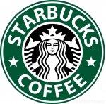 BOGOF on Starbucks teavana iced tea (today only) on starbucks app.