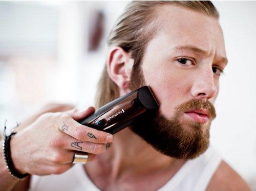 Remington Beard Grooming Kit £10.99 @ Argos