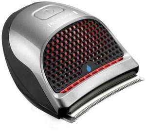 Remington HC4250 quick cut hair clippers £19.99 @ argos