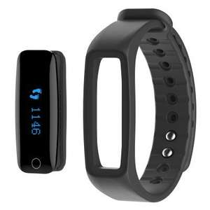 Teclast H30 Fitness Tracker with Heart Rate Monitor. £11.23 delivered @ Gearbest