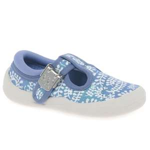 Kids Shoe Sale - Includes Clarks sandals, school and summer shoes @ Charles Clinkard