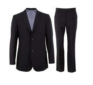 Various Ciro Citterio 2 Piece Suits - From £38.98 delivered from thesportshq