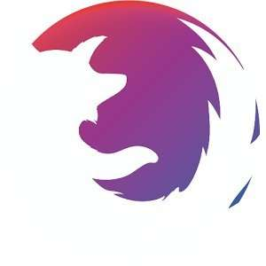 Firefox Focus: Private Browser @ Google Play Store